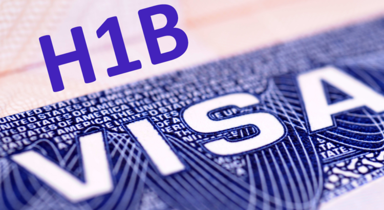 Toughened H-1B Visa Extension in US and its Impact